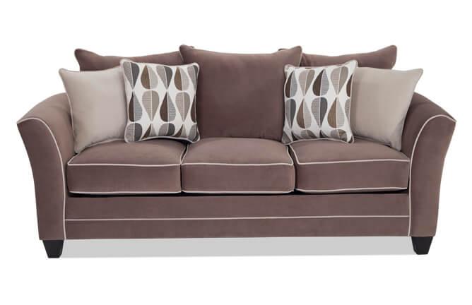 Изображение - Возврат дивана в магазин vozvrat-divana