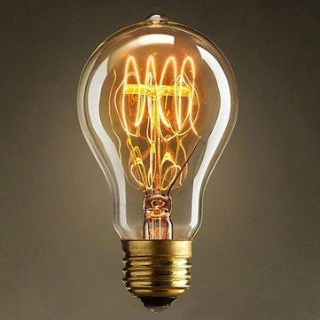 Возврат лампочек