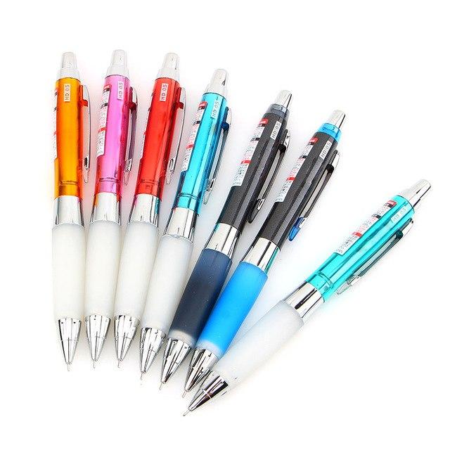 Возврат стержней для ручек и карандашов
