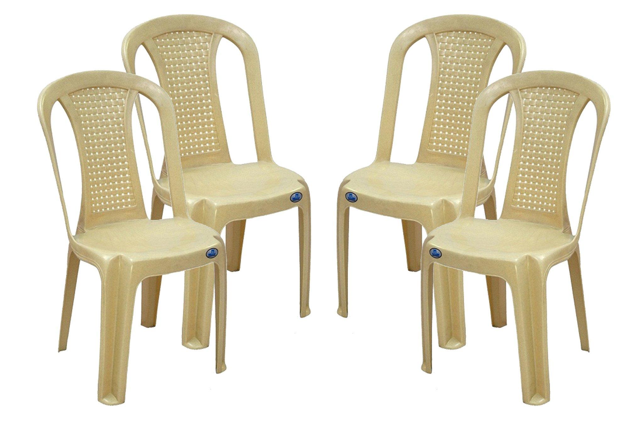 Гарантия на стулья по закону