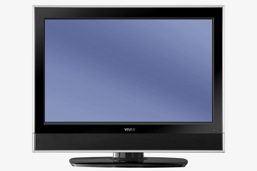 Можно ли вернуть телевизор в магазин : как вернуть телевизор