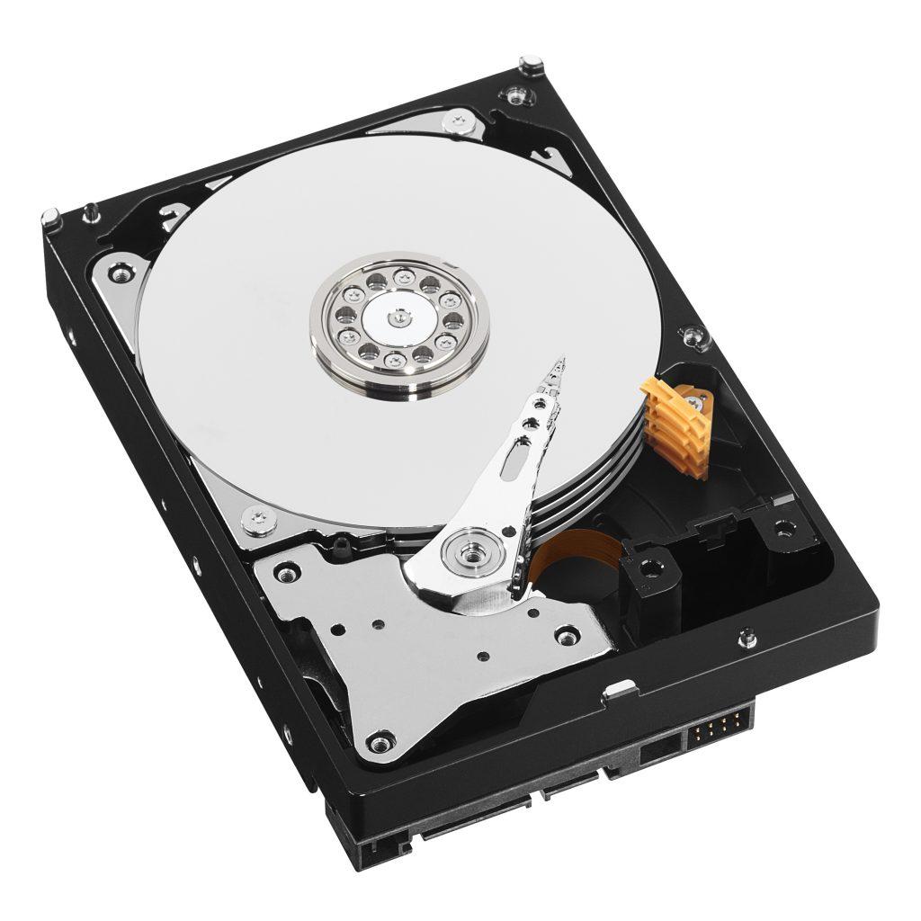 Вернуть жесткий диск качественный и бракованный в магазин