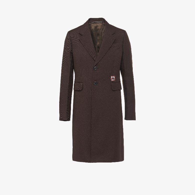 Вернуть пальто качественное и бракованное в магазин