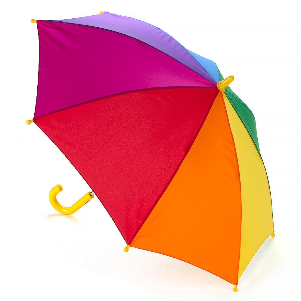 Возврат зонта