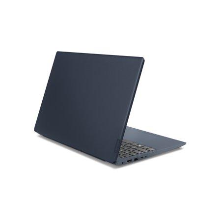 Вернуть ноутбук качественый и бракованный в магазин