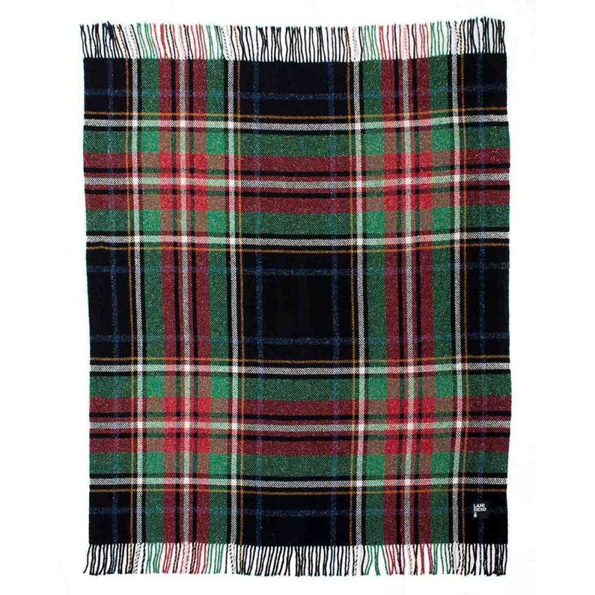 Можно ли вернуть одеяло обратно в магазин, возврат одеяла надлежащего качества
