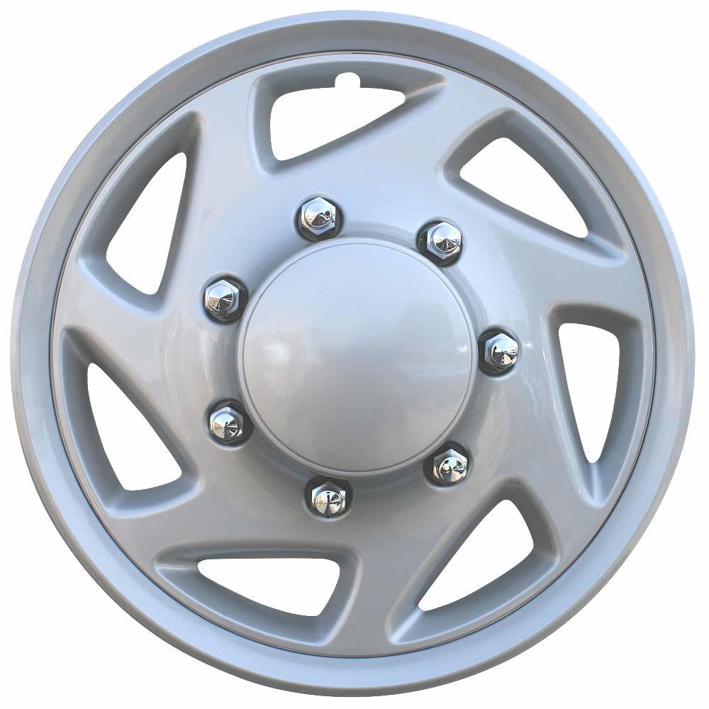 Возврат колпака ступицы колес