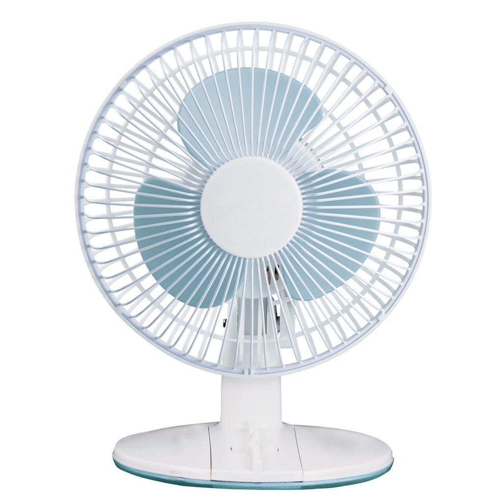 Возврат вентилятора