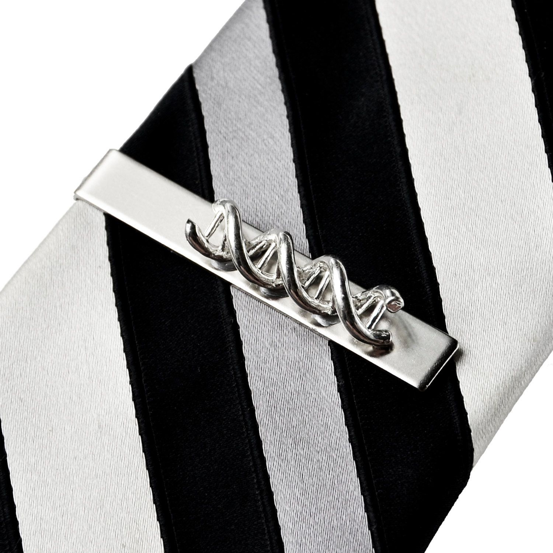Возврат зажима для галстука