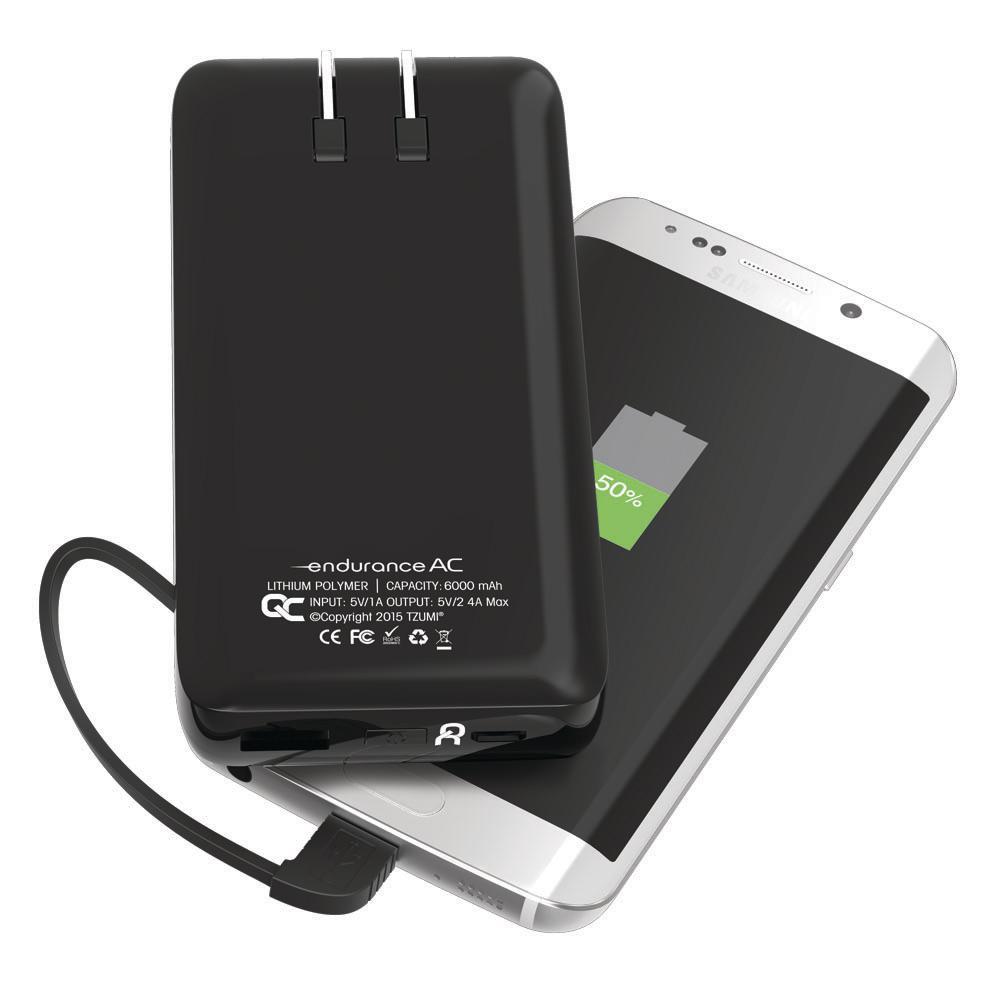 Возврат power-bank аккумулятора