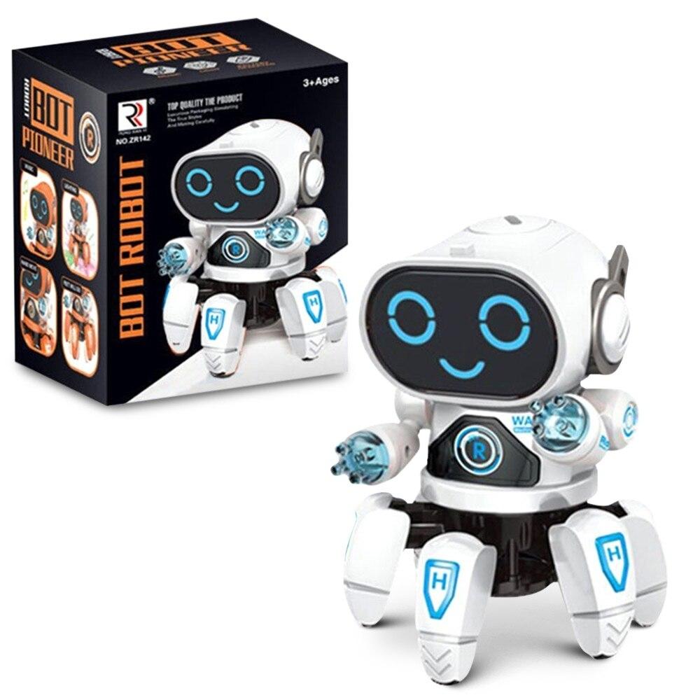 Возврат электронной игрушки